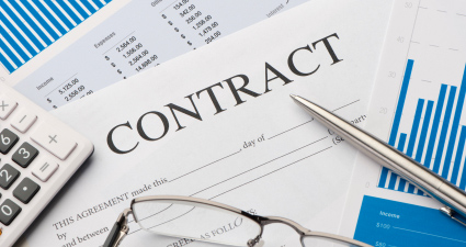 Business Law, Contracts, Agreements